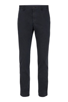 Sunwill Thermo trousers Modern Fit