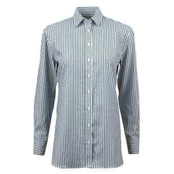 Stenströms Sammi Shirt