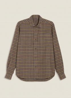 Morris Airton Overshirt