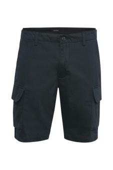 Matinique Cargo Shorts DK Navy