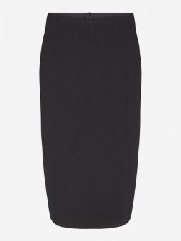 Sand Malhia Skirt Black