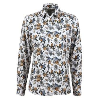 Stenströms Sanna Shirt