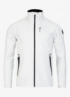 Pelle P Challenge Jacket