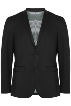 Matinique George F Stretch Suit