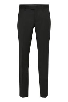 Matinique Las Stretch Suit