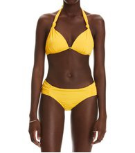Odd Molly Seashore Bikini Bottom Yellow