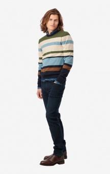 Boomerang Noel Crew Neck Sweater