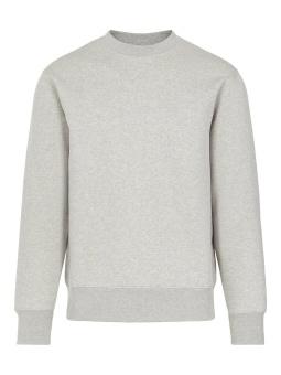 J.Lindeberg Chip Crew Neck Sweatshirt