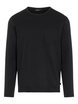 J.Lindeberg Davis Long Sleeve T-Shirt
