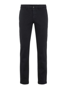 J.Lindeberg Chaze High Stretch Pants