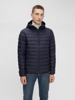 J.Lindeberg Ice Down Jacket