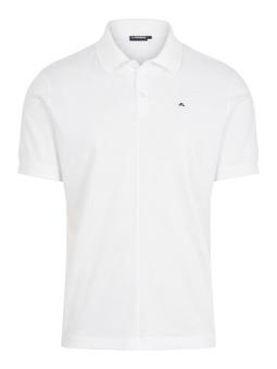 J.Lindeberg Rubi Slim Polo Shirt
