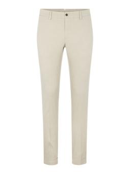 J.Lindeberg Grant Linen Stretch Pants
