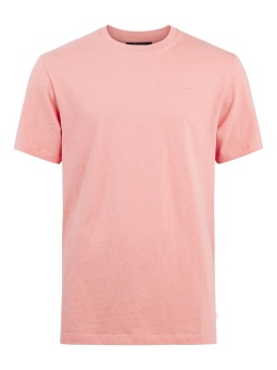 J.Lindeberg Silo Melange T-Shirt
