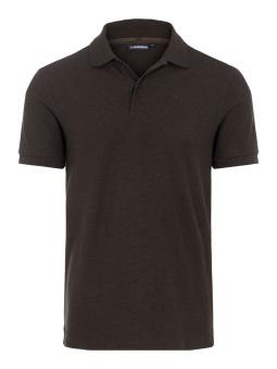 J.Lindeberg Troy Polo Shirt