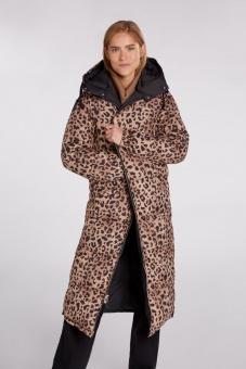 Oui Mantel/Coat