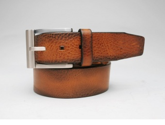 Saddler Belt Male