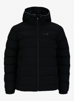 Pelle P Commodus Jacket
