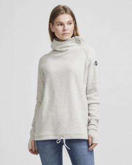 Holebrook Martina Light Grey