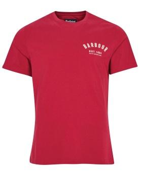 Barbour Preppy T-Shirt