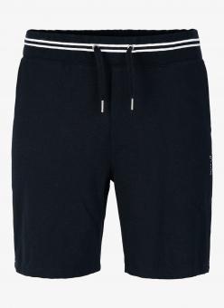 Pelle P Mori Monde Shorts