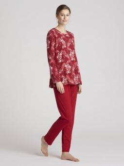 Nanso Pyjamas Satu