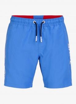Pelle P Swim Shorts