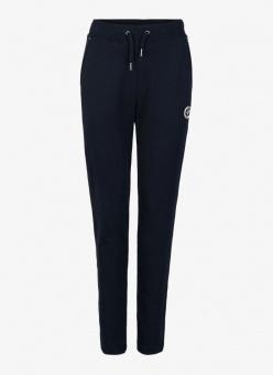 Pelle P Bay Sweatpants DK Navy Blue