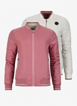 Pelle P Gaff 2 in 1 Pink Cosmo