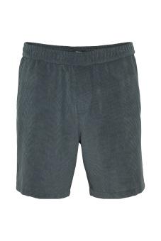 Matinique MAlance Shorts