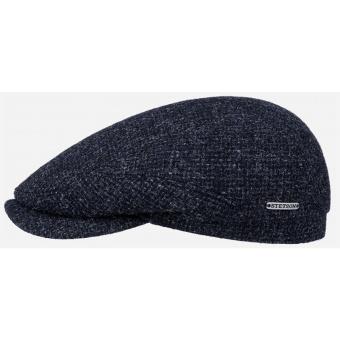 Stetson Driver Cap Wool