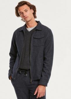 Morris Dulwich Jacket
