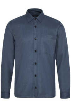 Matinique MAtrite  Clean Overshirt