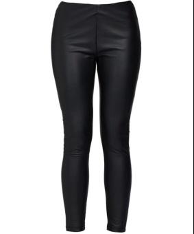 Barbour International Galvez Trouser Black