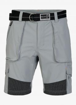 Pelle P 1200 Shorts