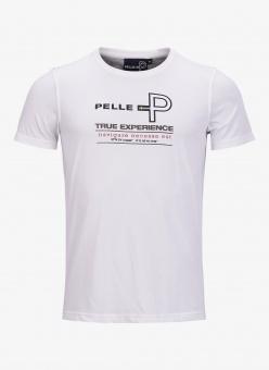 Pelle P Caye P2 Tee