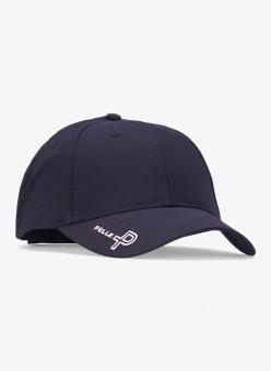 Pelle P Active Cap DK Navy Blue