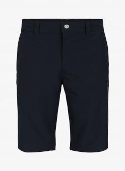 Pelle P Active Shorts