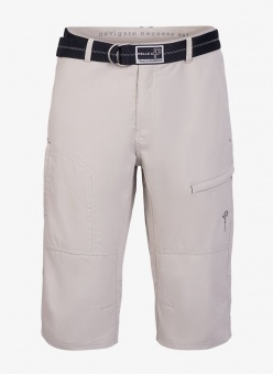 Pelle P Fast Dry 3/4 Shorts Cliff