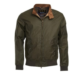Barbour Lightweight Royston