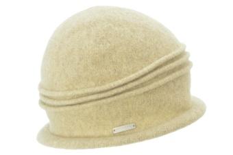 Seeberger Mössa/Hatt