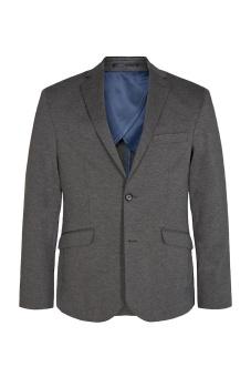 Sunwill Men's blazer - Modern fit