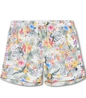 Morris Tropical Bathing Trunks
