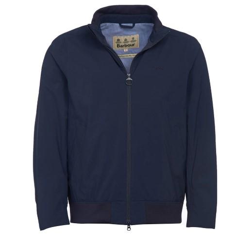 Barbour Leyburn Jacket