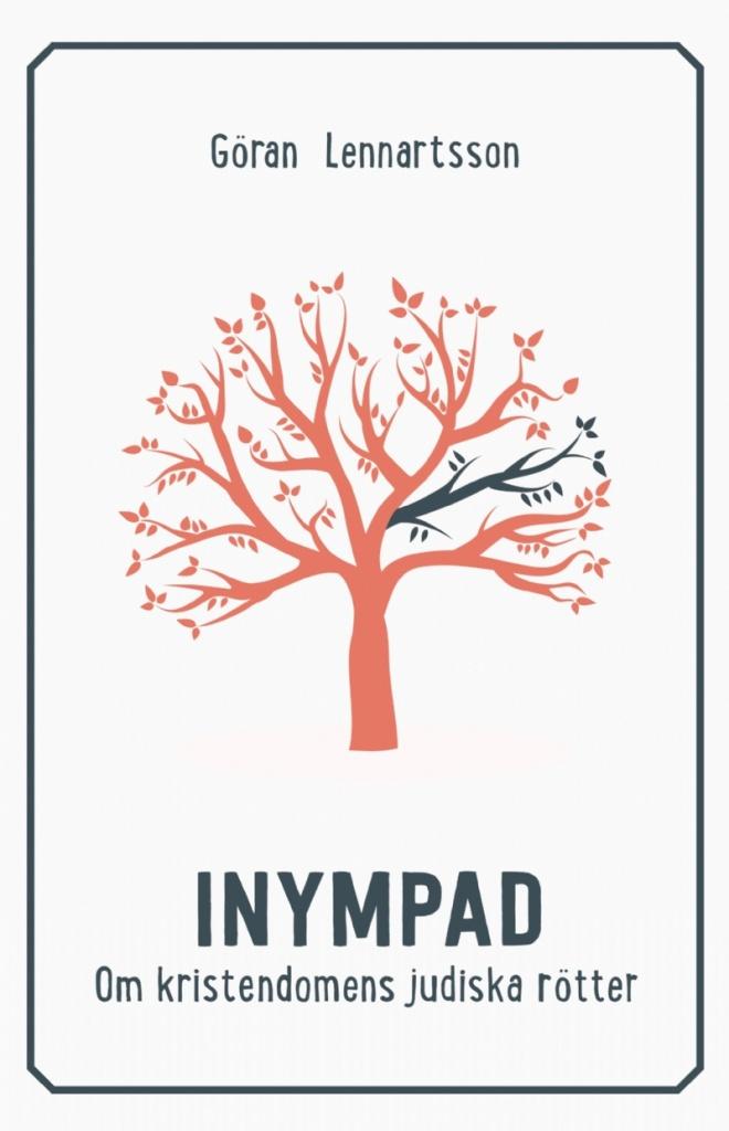 Inympad - Om kristendomens judiska rötter