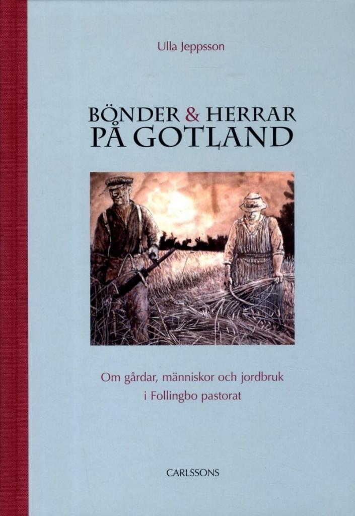 Bönder och herrar på Gotland