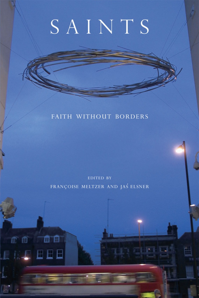 Saints: Faith without Borders