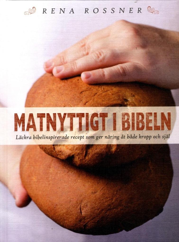 Matnyttigt i Bibeln