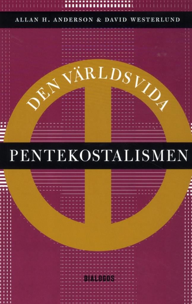 Den världsvida Pentekostalismen