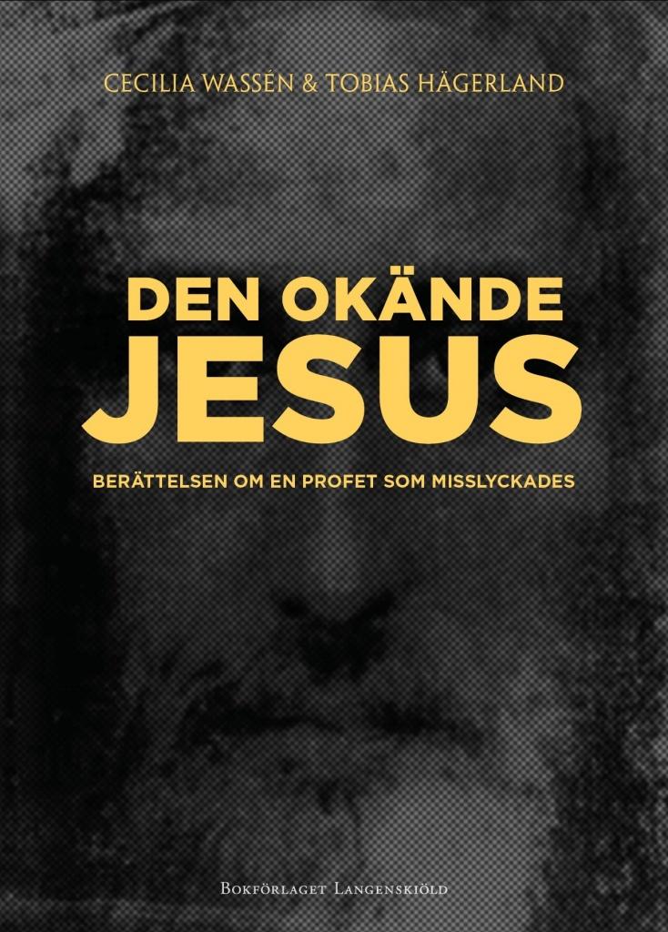 Den okände Jesus